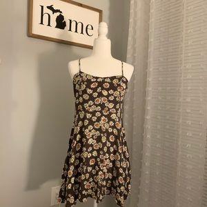 ✨ 3/$15 ✨ Kirra Summer Dress